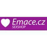 SexShop Erotik-emace – logo společnosti