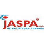JASPA s.r.o. – logo společnosti