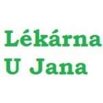 Lékárna U Jana – logo společnosti