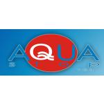 AQUAstop, v.o.s. – logo společnosti