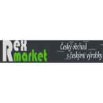 Rex Market – logo společnosti