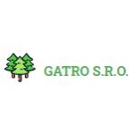 Gatro s.r.o. – logo společnosti