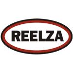 REELZA elektro s.r.o. – logo společnosti