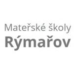 Mateřská škola Rýmařov, Jelínkova 3, příspěvková organizace – logo společnosti