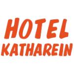 SMHZ, spol. s r.o.- Hotel a Restaurace KATHAREIN – logo společnosti