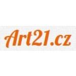 art21, s.r.o. – logo společnosti