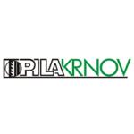 Pila Krnov, spol. s r.o. – logo společnosti