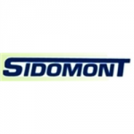 SIDOMONT - Sidopulos Nikos – logo společnosti