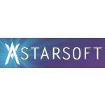 Agentura StarSoft s.r.o. – logo společnosti