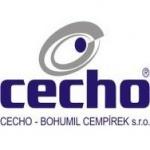 CECHO - BOHUMIL CEMPÍREK, s.r.o. – logo společnosti