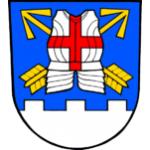 Obec Dolní Životice – logo společnosti