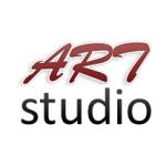 Pospěchová Jana- ART Studio – logo společnosti