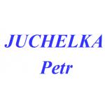 Juchelka Petr – logo společnosti