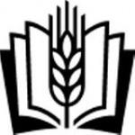 Masarykova střední škola zemědělská a Vyšší odborná škola, Opava, příspěvková organizace - domov mládeže – logo společnosti