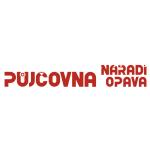 Satková Lenka, Ing. – logo společnosti