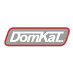 DOMKAT, s.r.o. – logo společnosti