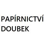 DOUBEK, spol. s r.o. – logo společnosti