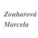 Salon pro psy - Zouharová Marcela – logo společnosti