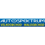 Kozák Jaroslav - Autospektrum – logo společnosti