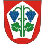 Obecní úřad Chuchelná – logo společnosti
