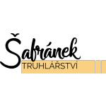 Truhlářství Ladislav Šafránek – logo společnosti