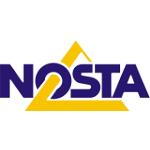 NOSTA, s.r.o. – logo společnosti