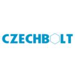 CZECHBOLT s.r.o. – logo společnosti