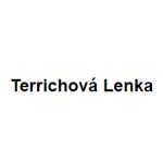 Terrichová Lenka – logo společnosti