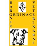 MVDr. Ivana Svobodová - Veterinární ordinace – logo společnosti