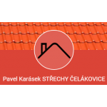 Karásek Pavel - Střechy Karásek – logo společnosti