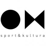 Kulturní centrum Hlučín – logo společnosti