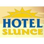 HOTEL SLUNCE HB s.r.o. – logo společnosti
