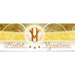 Veselý Jan - Hotel Vysočina – logo společnosti