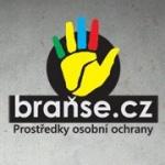 Gelnar Martin, Ing. - Branse.cz – logo společnosti