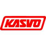 KASVO spol. s r.o. (pobočka Nový Jičín) – logo společnosti