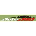 AutoAlfa – logo společnosti