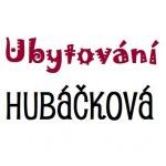 Hubáčková Jaroslava – logo společnosti