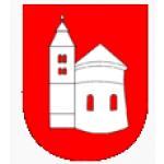 Obecní úřad Zákolany – logo společnosti