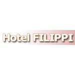 Filippi Jiřina - Hotel Filippi – logo společnosti