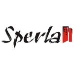 Šperlich Pavel – logo společnosti