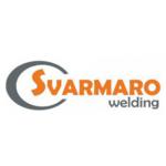 SVARMARO welding s.r.o. – logo společnosti