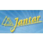 Myšička Josef- truhlářství Jantar – logo společnosti
