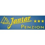 Myšička Josef - Penzion Jantar – logo společnosti