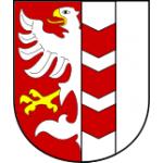 Magistrát města Opavy – logo společnosti