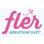 Moravec Miroslav- Zlatnictví – logo společnosti