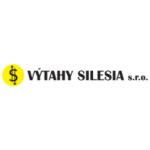 VÝTAHY SILESIA s.r.o. – logo společnosti