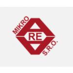 MIKROAREA, s.r.o. – logo společnosti