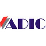 ADIC Bohemia s.r.o. – logo společnosti