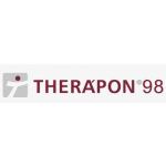 THERÁPON AQUA – logo společnosti