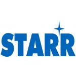 Penzion STARR v Havlíčkově Brodě – logo společnosti